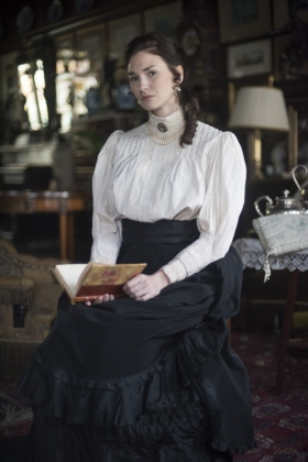 RJ-Victorian Women Set 5-126