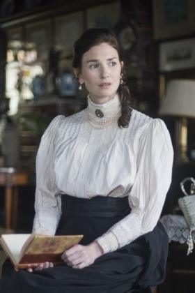 RJ-Victorian Women Set 5-129