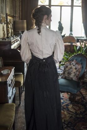 RJ-Victorian Women Set 5-146