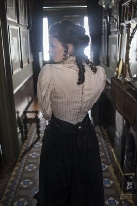 RJ-Victorian Women Set 5-173