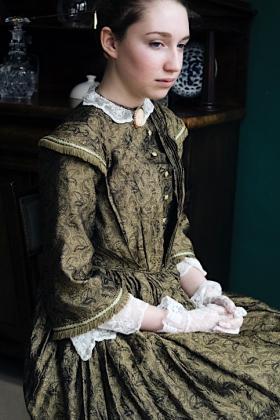 RJ-Victorian Women-Set 6-009