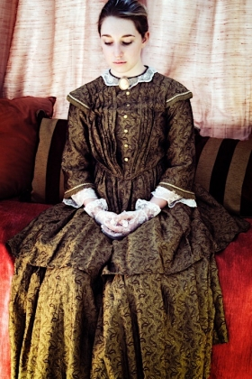 RJ-Victorian Women-Set 6-017