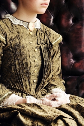 RJ-Victorian Women-Set 6-028