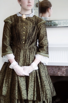 RJ-Victorian Women-Set 6-032