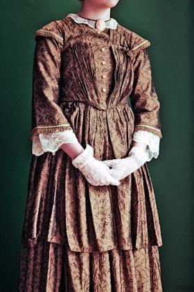 RJ-Victorian Women-Set 6-034