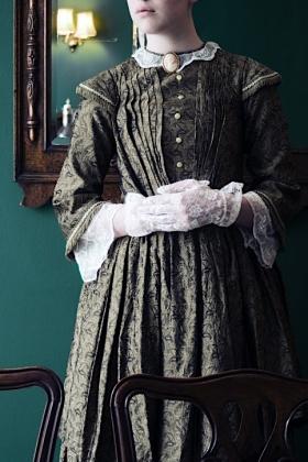 RJ-Victorian Women-Set 6-035