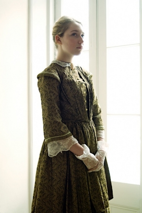RJ-Victorian Women-Set 6-036