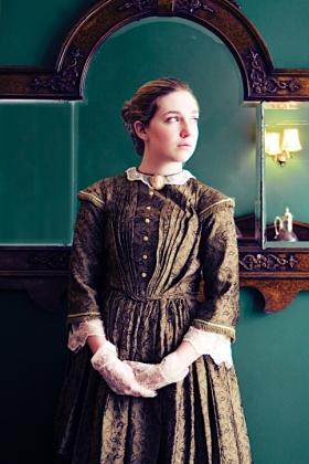RJ-Victorian Women-Set 6-037