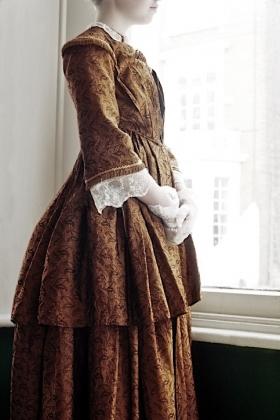 RJ-Victorian Women-Set 6-040