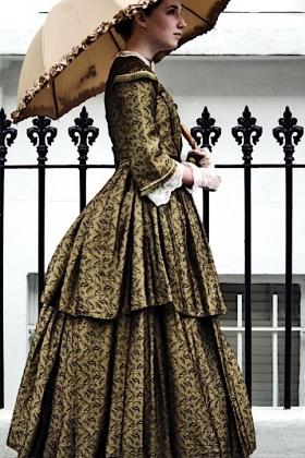 RJ-Victorian Women-Set 6-041