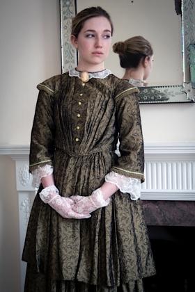 RJ-Victorian Women-Set 6-045