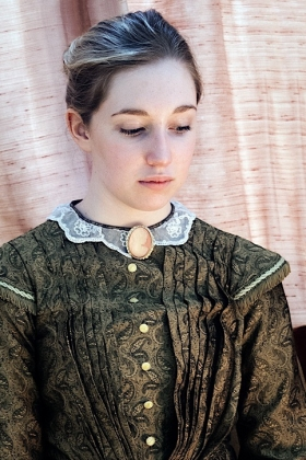 RJ-Victorian Women-Set 6-046