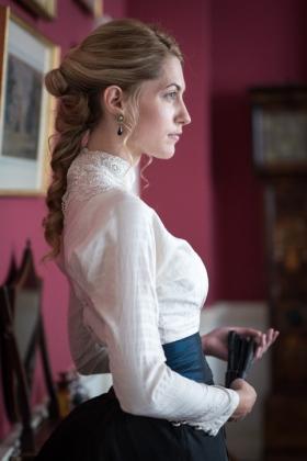 Victorian Set 7