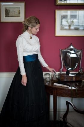 RJ-Victorian Women-Set 7-002