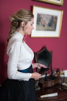 RJ-Victorian Women-Set 7-008