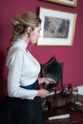 RJ-Victorian Women-Set 7-011