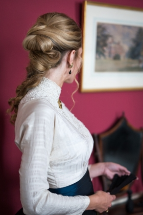RJ-Victorian Women-Set 7-012