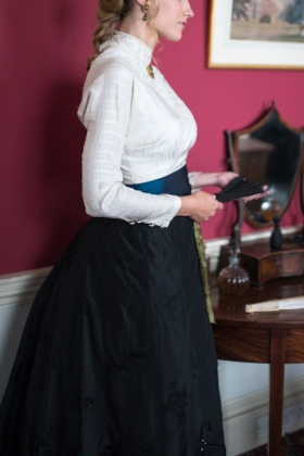 RJ-Victorian Women-Set 7-019