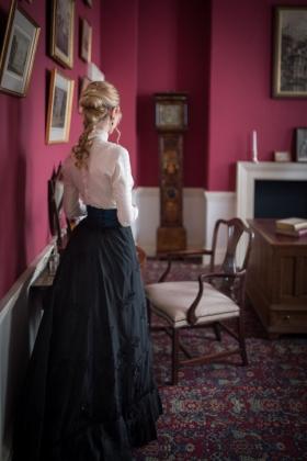 RJ-Victorian Women-Set 7-022