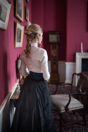 RJ-Victorian Women-Set 7-023