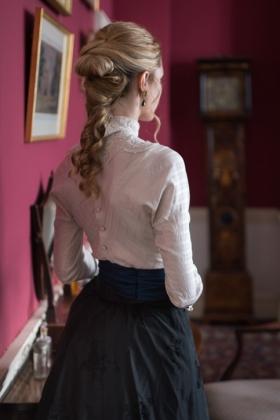 RJ-Victorian Women-Set 7-024