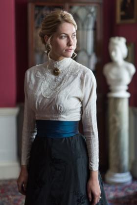 RJ-Victorian Women-Set 7-039