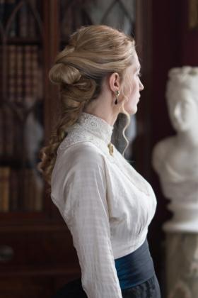 RJ-Victorian Women-Set 7-066