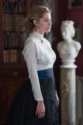 RJ-Victorian Women-Set 7-068