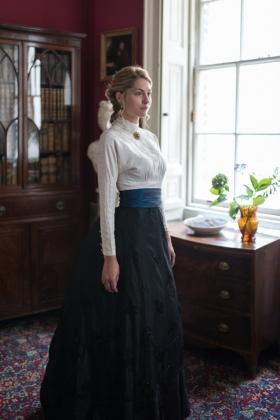 RJ-Victorian Women-Set 7-087