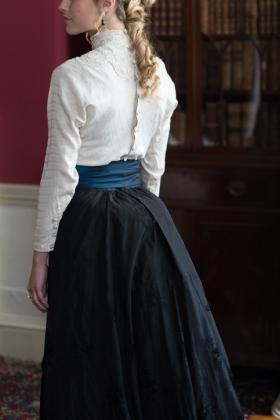 RJ-Victorian Women-Set 7-101