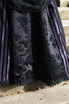 RJ-Victorian Women Set 8-028