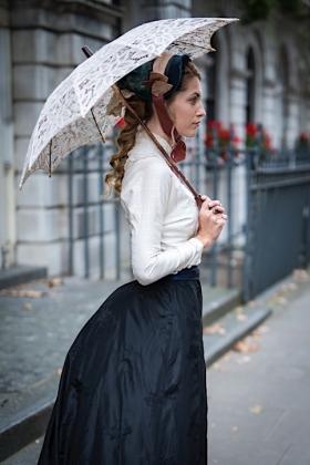 RJ-Victorian Women-Set 9-034