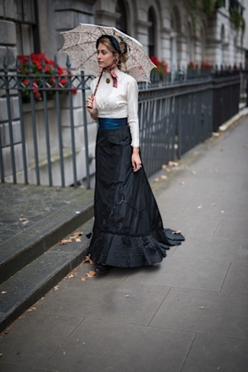 RJ-Victorian Women-Set 9-064