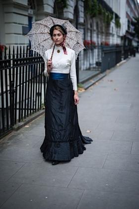 RJ-Victorian Women-Set 9-082