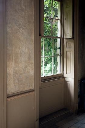 RJ-Interiors-Windows-001