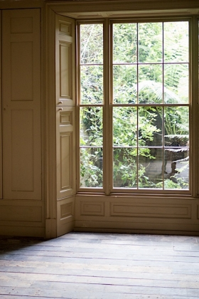 RJ-Interiors-Windows-002