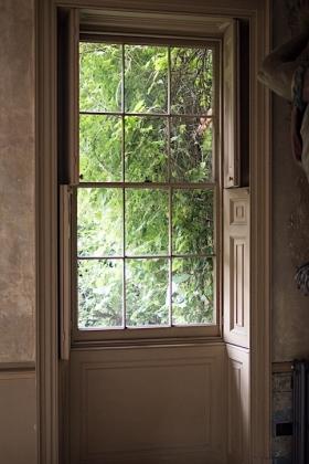 RJ-Interiors-Windows-003