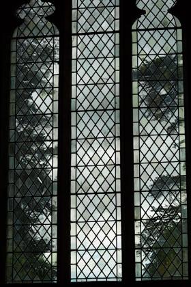 RJ-Interiors-Windows-004