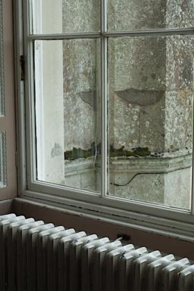 RJ-Interiors-Windows-007