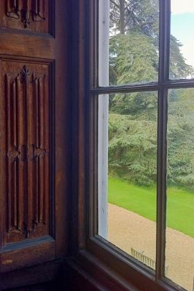 RJ-Interiors-Windows-010