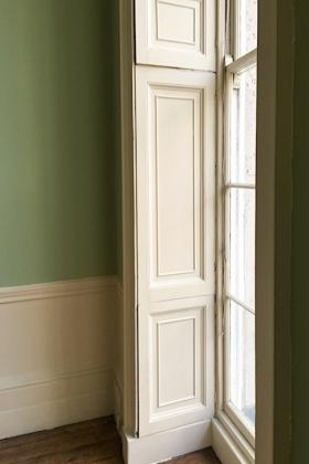 RJ-Interiors-Windows-014