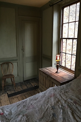 RJ-Interiors-Windows-019