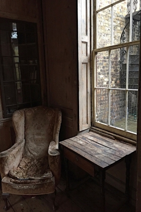 RJ-Interiors-Windows-020