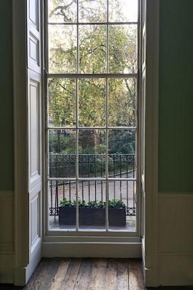 RJ-Interiors-Windows-022