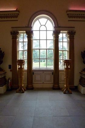 RJ-Interiors-Windows-023