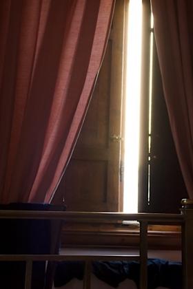 RJ-Interiors-Windows-025