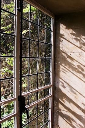RJ-Interiors-Windows-026