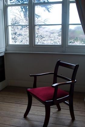 RJ-Interiors-Windows-027