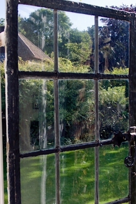 RJ-Interiors-Windows-028