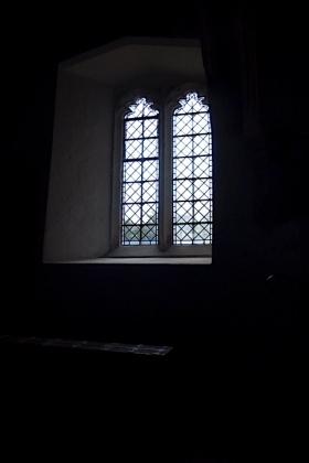 RJ-Interiors-Windows-030